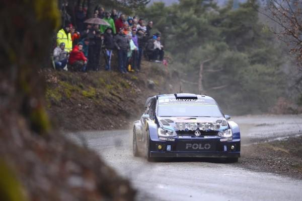 WRC-2015-MONTE-CARLO-La-VW-POLO-WRC-de-Seb-OGIER