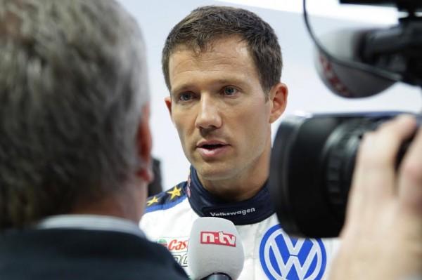 WRC-2015-MONTE-CARLO-Seb-OGIER-Team-VW-POLO-WRC