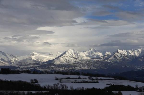 WRC-2015-MONTE-CARLO-la-neige-arrive-21-janvier.