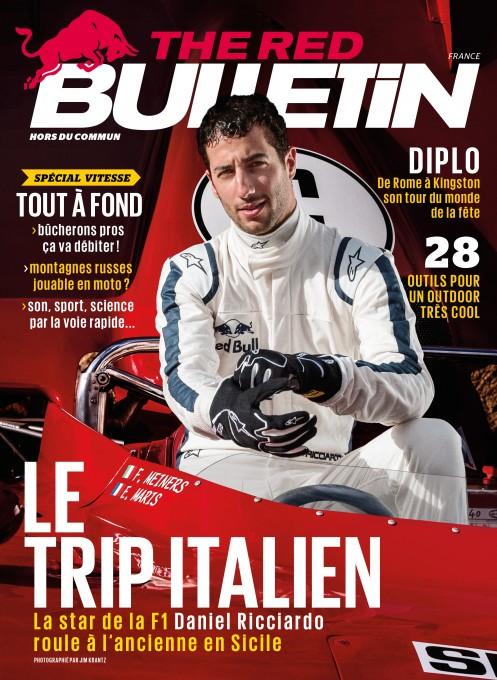 1503_cover FR (1)