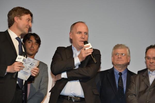 ACO-2015-Presentation-Presse-24-H-DU-MANS-ELMS-WEC-jeudi-5fevrier-Au-mcro-Philippe-SINAULT-ALPINE-SIGNATECH-Photo-Max-MALKA.