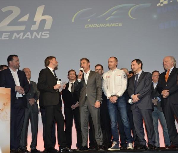 ACO-2015-Presentation-Presse-24-H-DU-MANS-ELMS-WEC-jeudi-5fevrier-Au-micro-TOM-KRISTENSEN-Photo-Max-MALKA