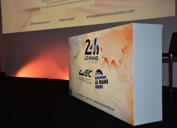 ACO-2015-Presentation-Presse-24-H-DU-MANS-ELMS-WEC-jeudi-5fevrier-Photo-Max-MALKA