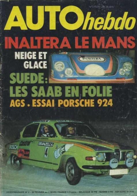 AUTO-HEBDO-N°-2-1976.