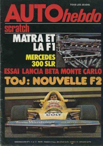 AUTO-HEBDO-N°3-De-mars-1976.