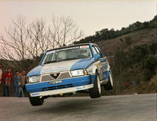 Alfa-75-V6-Groupe-A-Jacques-Panciatici-Philippe-David-Bosse-de-Tanneron-rallye-Alpin-Berha-2008