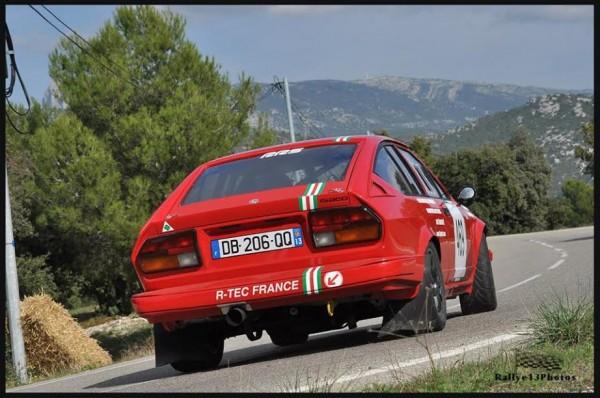 Alfa-GTV6-Groupe-A-VH-de-Philippe-Davi