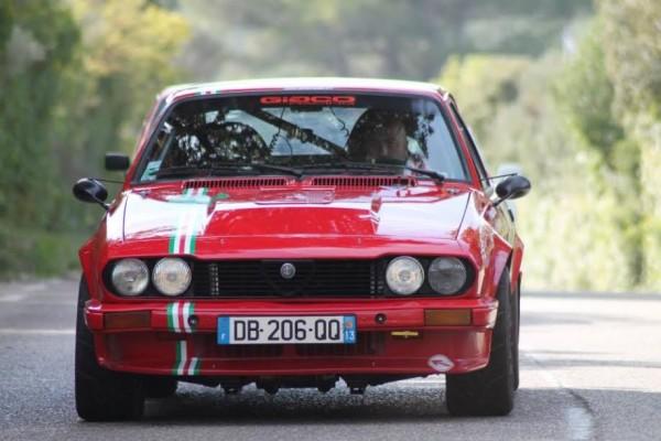 Alfa-GTV6-Groupe-A-VH-de-Philippe-David-2014.