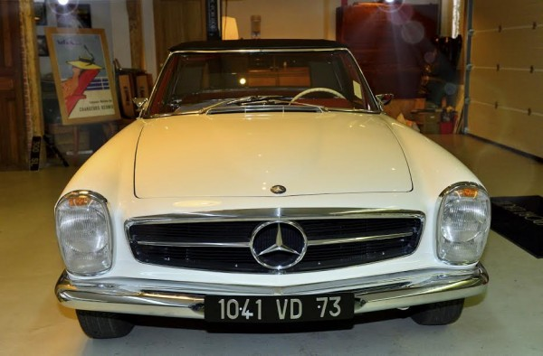 Atelier-CLASSIC-SPORT-LEICHT-MERCEDES-PAGODE-photo-Max-MALKA