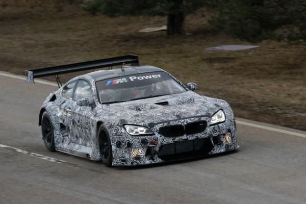 BMW-M6-GT3