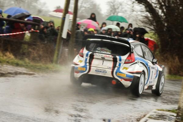COTE-FLEURIE-2015-ERIC-BRUNSON-DAVID-HEULIN-FORD-FIESTA-WRC.
