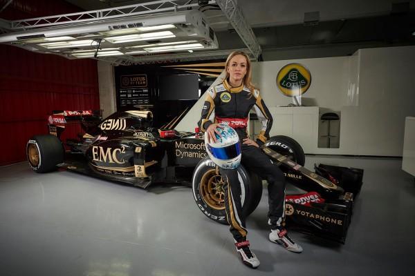 F1-2014-Team-LOTUS-CARMEN-JORDA