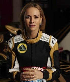 F1-2015-CARMEN-JORDA.
