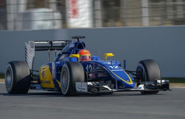 F1-2015-Circuit-de-Barcelone-Catalunya-Sauber-Ferrari-Felipe-Nasr-Photo-Antoine-Camblor.