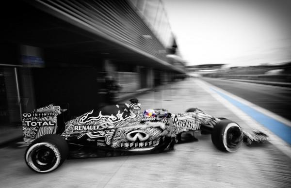 F1-2015-JEREZ-La-RED-BULL-RENAULT.