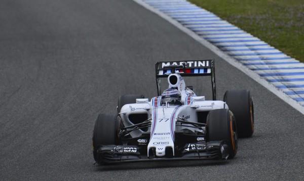 F1-2015-JEREZ-Mardi-2-Fevrier-VALTERRI-BOTTAS-Photo-Max-MALKA