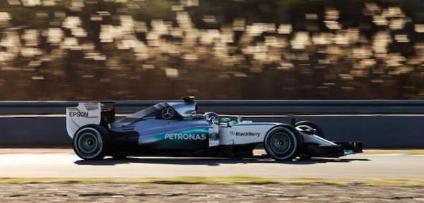 F1-2015-JEREZ-TEST-1-fevrier-MERCEDES-NICO-ROSBERG