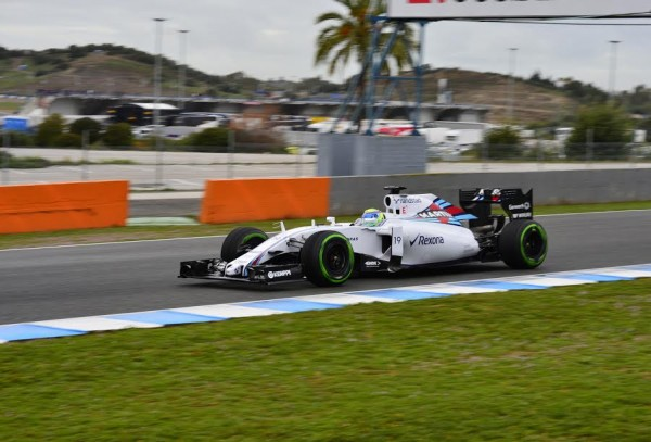 F1-2015-La-WILLIAMS-MERCEDES-avec-Felipe-MASSA-Photo-Max-MALK