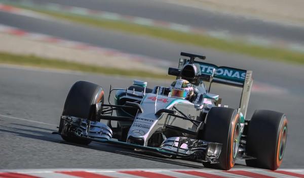 F1-2015-MONTMELO-20-Février-LEWIS-HAMILTON-TEAM-MERCEDES-Photo-Antoine-CAMBLOR