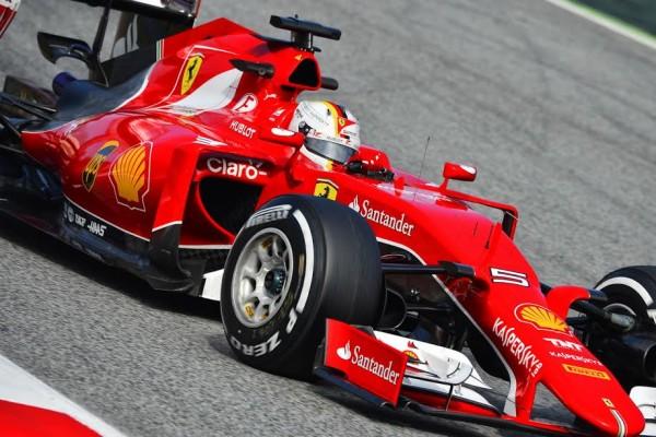F1-2015-MONTMELO-27-FEVRIER-SEB-VETTEL-FERRARI-SF-15-T-Photo-MAX-MALKA