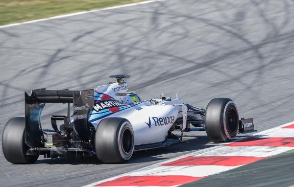 F1-2015-MONTMELO-Samedi-28-fevrir-MASSA-WILLIAMS-MERCEDES-Photo-Antoine-CAMBLOR