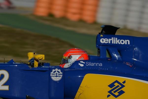F1-2015-MONTMELO-Test-22-février-FELIPE-NASR-Photo-Antoine-CAMBLOR