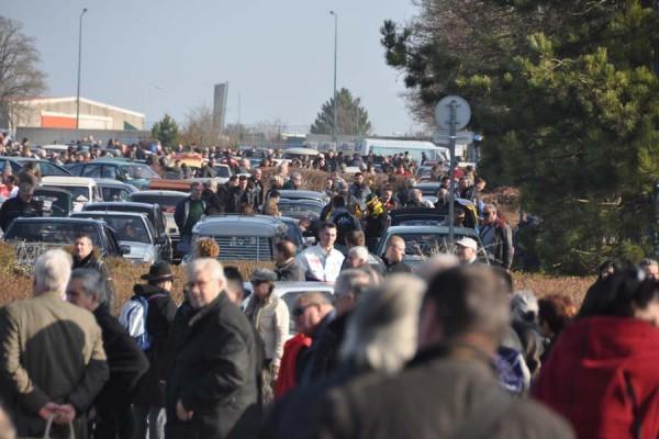 LES-BELLES-CHAMPENOISES-D-EPOQUE-la-grande-foule-deux-jours-durant-du-matin-au-soir-32-000-Visiteurs-en-2014.
