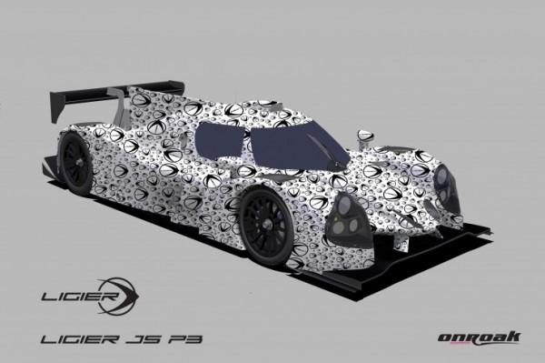 LIGIER-JS-P3-ONROAK-AUTOMOTIVE