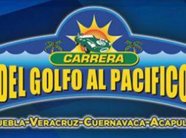 LOGO CARERA DEL GOLFO 2015
