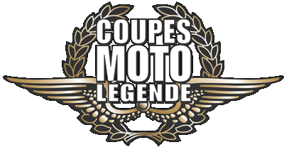 LOGO COUPES MOTO LEGENDES 2015