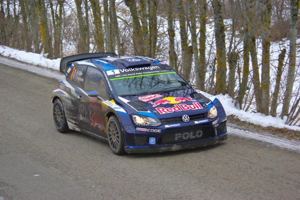 MONTE-CARLO-2015-VW-POLO-WRC-de-Seb-OGIER-ES5-Photo-Gregory-PERROT
