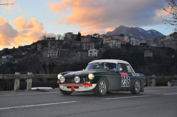MONTE-CARLO-HISTORIQUE-2015-David-PENGILLY-HAASE-CLASSIC-Photo.