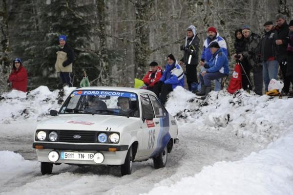 MONTE-CARLO-HISTORIQUE-2015-La-Ford-Escort-RS-2000-de-Jean-Luc-HASLER-et-Sylvain-BLONDEAU