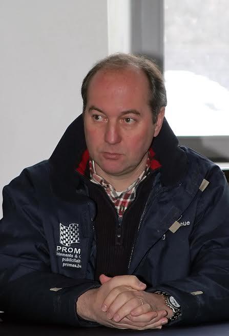 Marc-DUEZ-Directeur-de-Course-©-Manfred-GIET