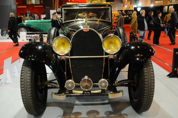 -BUGATTI-ROYALE-du-Musee-de-la-Collection-SCHLUMPF