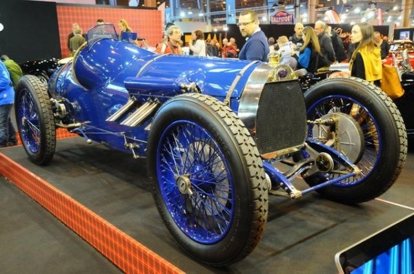 RETROMOBILE-2015-Bequet