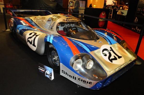RETROMOBILE-2015-Porsche-917-LH-de-1971-de-Vic-Elford-et-Gerard-Larrousse.