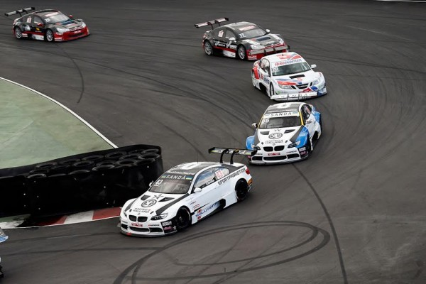 STCC-2014-Depart-des-SOLUTION-F-a-MANTORP Park