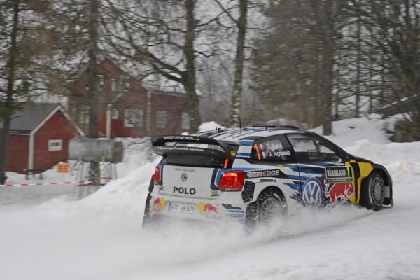 SUEDE-2015-VW-POLO-WRC-OGIER-INGRASSIA