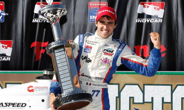 TRISTAN-VAUTIER-Champion-Indylight-2012