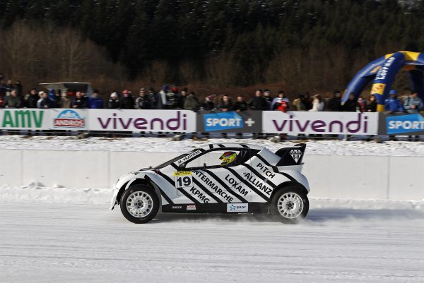 TROPHEE-ANDROS-2015-ST-DYE-ELECTRIQUE-Mathieu-VAXIVIERE