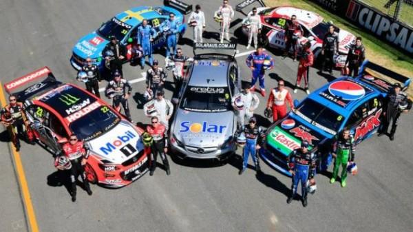 V8-2015-Les-differentes-marques-au-depart-de-la-saison