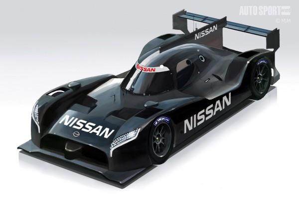 WEC-2015-La-future-NISSAN-LMP11