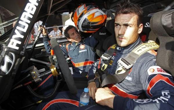 WRC-2014-ARGENTINE-Team-HYUNDAI-Dani-SORDO-Photo-