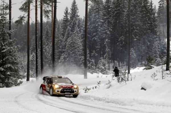 WRC-2014-SUEDE-DS3-CITROEN-de-Mads-OSTBERG