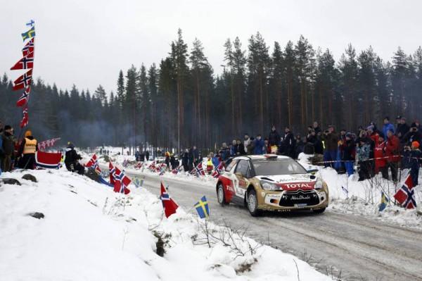 WRC-2014-SUEDE-DS3-de-ALQASSIMI.