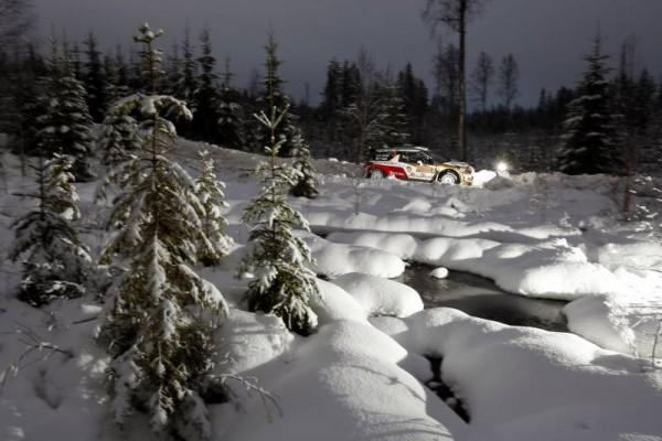 WRC-2015-SUEDE-Kris-MEEKE