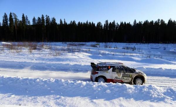 WRC-2015-SUEDE-DS3-de-MADS-OSTBERG.