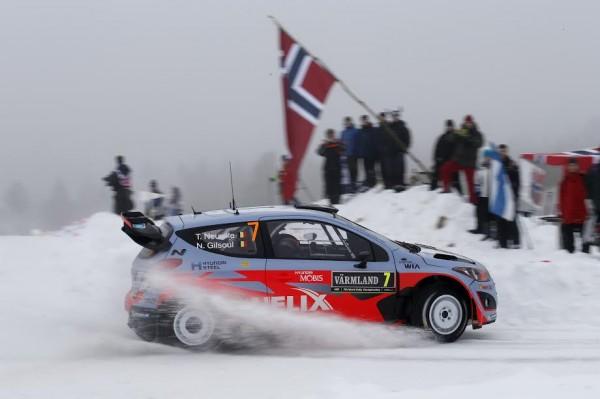 WRC-2015-SUEDE-HYUNDAI-I20-WRC-THIERRY-NEUVILLE