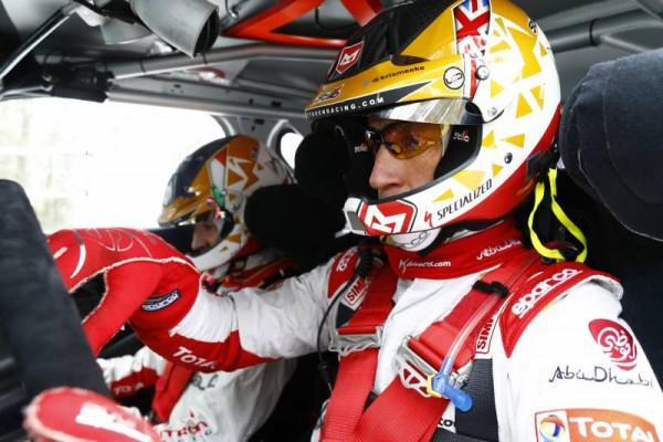 WRC-2015-SUEDE-KRIS-MEEKE-Portrait.